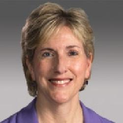 Jill Andy headshot