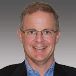 Paul Farley headshot