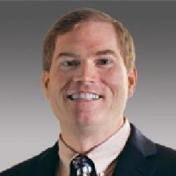 Alex Philips headshot