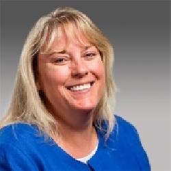 Monica Anderton headshot