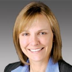 Kari Durham headshot