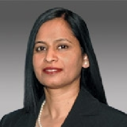 Cynthia Soares headshot